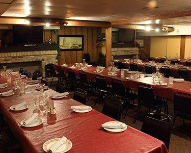 partyroom1
